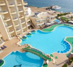 SPHINX AQUA PARK BEACH RESORT,                                                                                                                                                   Egiptas, Hurgada