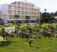 PRIMA HOTEL,                                                                                                                                                   Turkija, Antalija