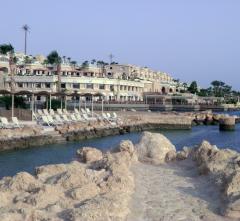CITADEL AZUR RESORT 5*,                                                                                                                                                   Egiptas, Sahl Hasheesh