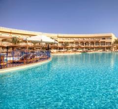 REHANA ROYAL BEACH & SPA,                                                                                                                                                   Egiptas, Šarm El Šeichas