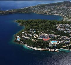 GREEN BEACH RESORT,                                                                                                                                                   Turkija, Bodrumas