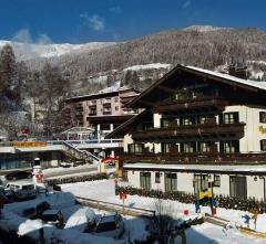 HUBERTUS HOTEL PENSION (ZELL AM SEE),                                                                                                                                                   Austrija, Kaprun