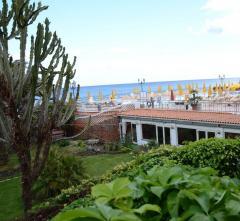 HILTON GIARDINI NAXOS,                                                                                                                                                   Italija, SICILIA CATANIA