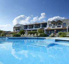 ALDEMAR KNOSSOS ROYAL BEACH RESORT,                                                                                                                                                   Graikija, CRETE-HERAKLION