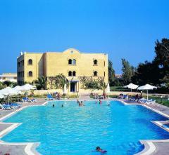 ALDEMAR PARADISE VILLAGE BEACH RESORT,  Graikija, RHODES-KALLITHEA/FALIRAKI
