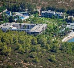 CRYSTAL GREEN BAY RESORT & SPA,                                                                                                                                                   Turkija, Bodrumas