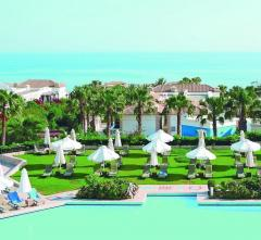 ALDEMAR ROYAL MARE LUXURY RESORT + THALASSO,                                                                                                                                                   Graikija, CRETE-HERAKLION