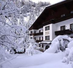 EVIANQUELLE HOTEL (BAD GASTEIN),                                                                                                                                                   Austrija, BAD GASTEIN