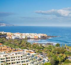 BE LIVE ADULTS ONLY TENERIFE,                                                                                                                                                   Ispanija, TENERIFE NORTH
