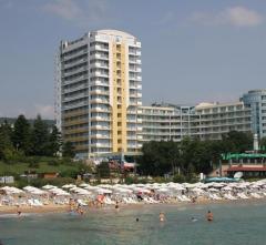 BONITA,                                                                                                                                                   Bulgarija, Golden Sands