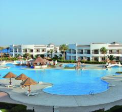 GRAND SEAS RESORT HOSTMARK,                                                                                                                                                   Egiptas, Hurgada