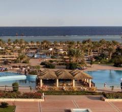 JAZ MIRABEL BEACH,                                                                                                                                                   Egiptas, Šarm El Šeichas