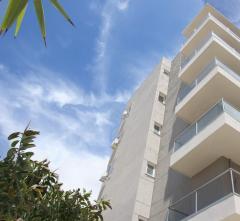 EUROPA HOTEL,                                                                                                                                                   Graikija, RHODES-IALYSOS/RODOS