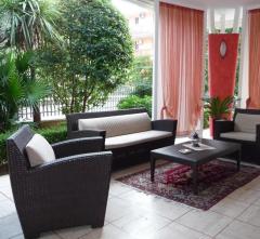 PARIOLI SUITE HOTEL (RIMINI),  Italija, ADRIATIC COAST - RIMINI, RICCIONE