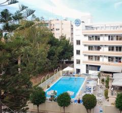San Remo,                                                                                                                                                   Kipras, Cyprus (All)