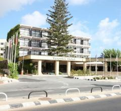 Veronica Hotel,  				Kipras, Cyprus (All)