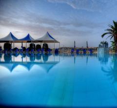 Mellieha Bay Hotel,  Malta, Malta