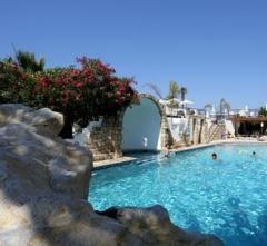 DIONYSOS CENTRAL 3*,                                                                                                                                                   Kipras, Cyprus (All)
