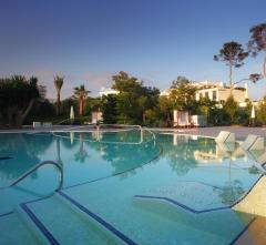 Hotel Gran Palas Conventions SPA & Wellness,                                                                                                                                                   Ispanija, Kosta Dorada