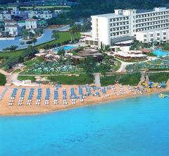 CAPO BAY HOTEL,  Kipras
