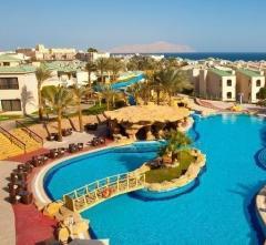 ISLAND VIEW RESORT,  Egiptas, Sharm El Sheichas