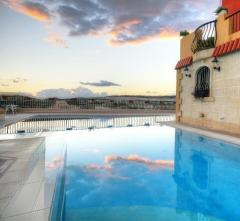 Soreda,  Malta