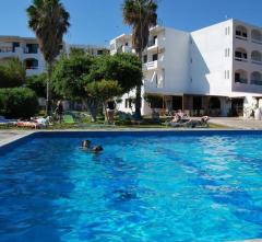 OCEANIS HOTEL,  Visa Graikija