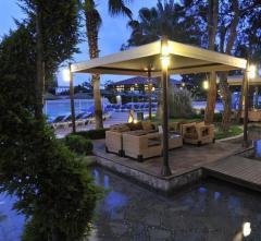 MARTI MYRA HOTEL,  Turkija, Antalija