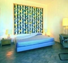 PALACE GRAND HOTEL (TERRACINA),  Italija: Kampanija: Iskija, Amalfi, Neapolis