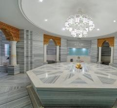 KAMELYA FULYA HOTEL,  Turkija, Antalija