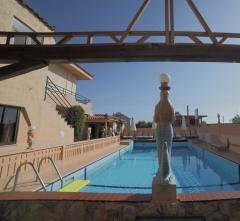 ERATO HOTEL,  Graikija: Kreta