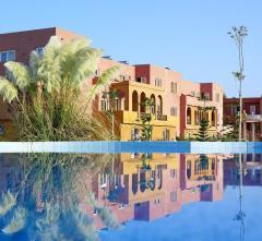 Orpheas Resort,  Graikija: Kreta