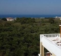 Kouros Chania Villas,  Graikija: Kreta