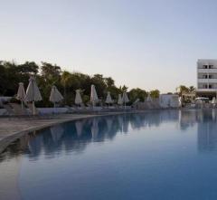 CHRISTOFINIA HOTEL,  Kipras