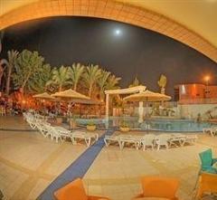 Holitel Siesta Eilat - All Inclusive,