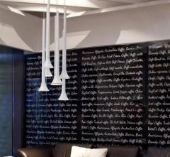 JA OCEAN VIEW HOTEL,  Dubajus