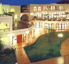 Vantaris Palace Hotel,  Graikija: Kreta