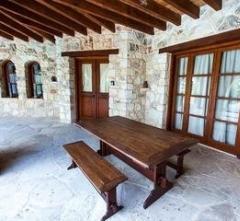 Olive Grove 3 Villa,  Kipras