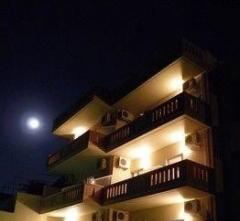 Christi Apartments,  Graikija: Kreta