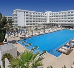 NESTOR HOTEL,  Kipras