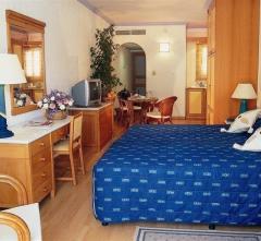 Paphos Gardens Apartments,  Kipras