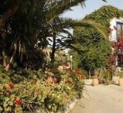Villa Galini - Sifis Apartments,  Graikija: Kreta