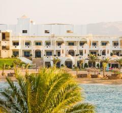 CORAL SUN BEACH SAFAGA,  Egiptas, Hurgada