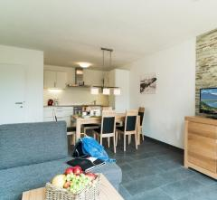 ALPENPARKS HOTEL & APARTMENT CENTRAL (ZELL AM SEE),