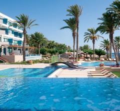 Constantinou Bros Asimina Suites Hotel,  Kipras