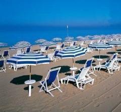 CLORINDA PAESTUM HOTEL,  Italija: Kampanija: Iskija, Amalfi, Neapolis