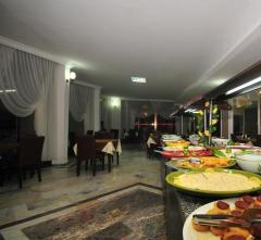 ADLER HOTEL,  Turkija, Marmaris