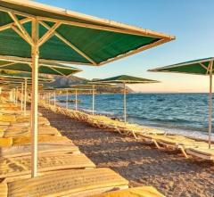 SUNMERRY HOTEL,  Turkija, Antalija