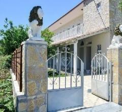 Dias Apartments Kavros,  Graikija: Kreta