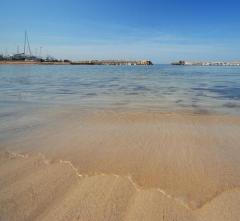 HM ALMA BEACH,  Ispanija, Maljorka